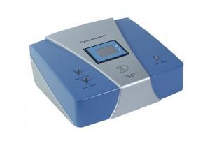Ozomed® smartline / ozonetherapy