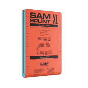 SAM_Splint_36_XL