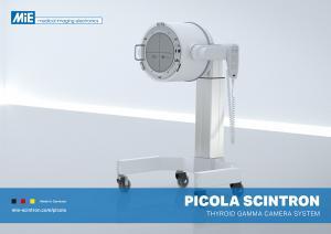 PICOLA SCINTRON