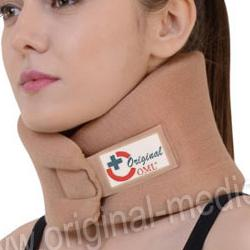 cervical-collar-full-foam