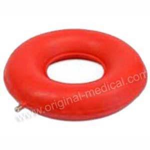 invalid air cushion