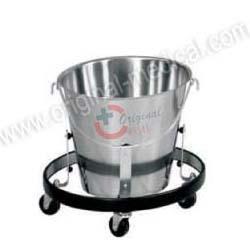 stainless-steel-kick-bucket