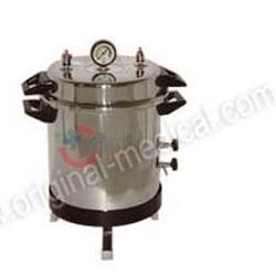 portable-steam-autoclaves-24-Ltr.