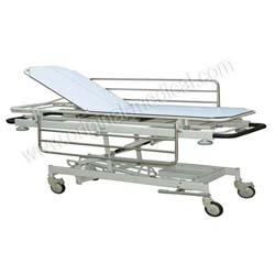 hospital-recovery-trolley