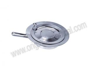 stainless-steel-bed-pan-round