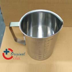 stainless-steel-beaker-taper-500ml