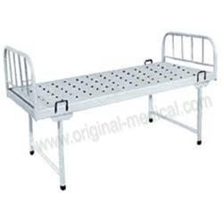 hospital-ward-bed