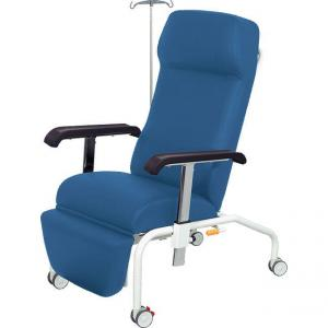 H-1491 PATIENT CHAIR