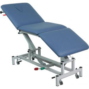 H-06 EE  PHYSIOTHERAPY EXAMINATION TABLE