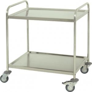 H-292  MULTI-FUNCTION TROLLEY