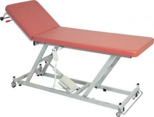 H-205  ELECTRIC EXAMINATION TABLE