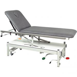 H-305  PHYSIOTHERAPY EXAMINATION TABLE