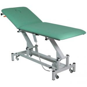 H-05 EE  PHYSIOTHERAPY EXAMINATION TABLE
