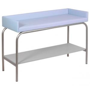 H-10  FIXED-HEIGHT EXAMINATION TABLE