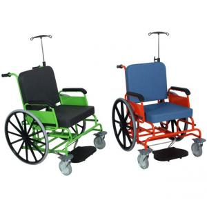 H-515 WHEELCHAIR