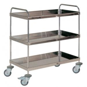 H-98  MULTI-FUNCTION TROLLEY