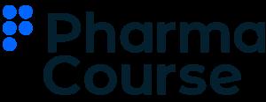 Pharma Course logo