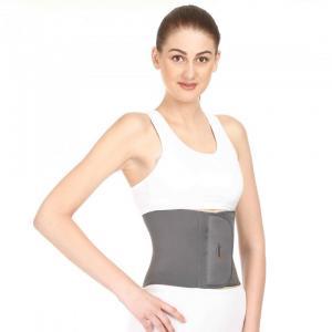 Samson Abdominal Belt, Abdomen Support, Abdomen Belt, Back Support, back Brace, Back Protector, Back Pain Relief