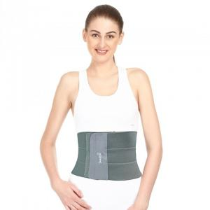 Samson Abdominal Belt Towel, Abdomen Support, Abdomen Belt, Back Support, Back Protector, Abdomen Brace, Back Pain Relief