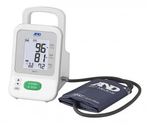 UM-211 Medical Blood Pressure Monitor