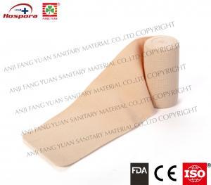 ace bandage,compression bandage,elastic bandage