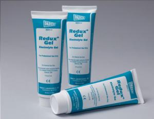 Redux Electrolyte Gel: Parker Laboratories, Inc.