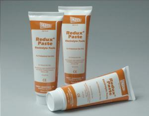 Redux Electrolyte Paste: Parker Laboratories, Inc.