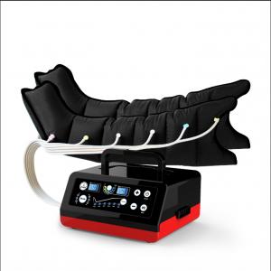 Pressure leg massager FO-3001