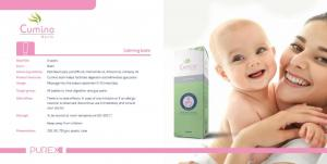 anti colic balm for baby
