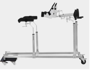 Sumer Adela Orthopedic Traction Set
