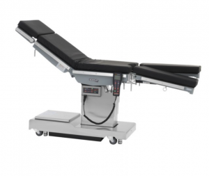 Adela 7M+ Surgical / Operating Table for Neurology, Gynaecology,Urology and Eye Surgical Operations