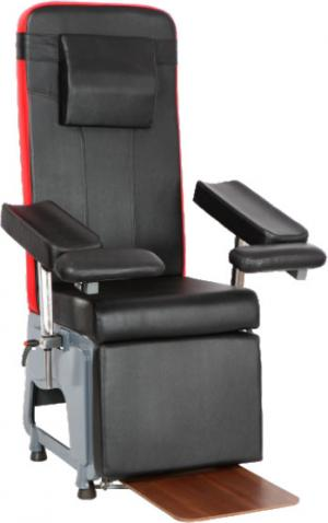 FLABO X - PHLEBOTOMY CHAIR