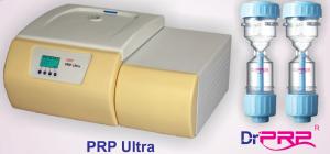 Platelet Rich Plasma Centrifuge