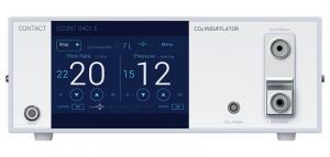 Electronic Insufflator ECONT-0401.5