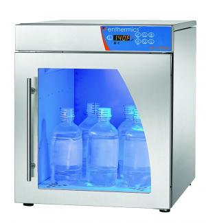 Fluid warming cabinet EC250L