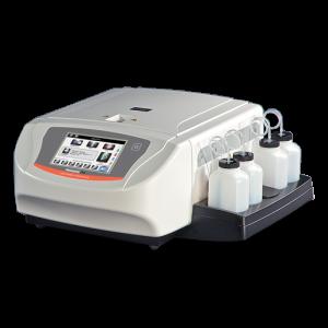 Aerospray? Pro Hematology Stainer / Cytocentrifuge