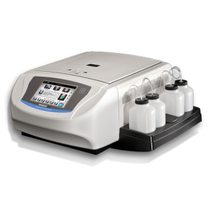 Aerospray® Stat Hematology Stainer / Cytocentrifuge