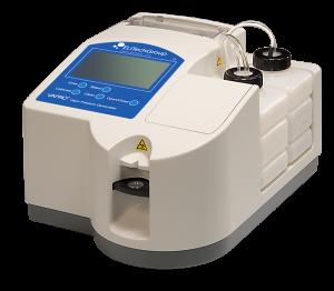VAPRO® Vapor Pressure Osmometer