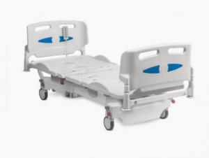 ALEX HOSPITAL BED