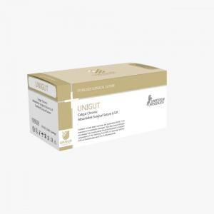 UNIGUT - Chromic Catgut Sutures
