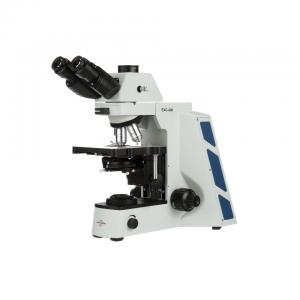 EXC-400 clinical microscope