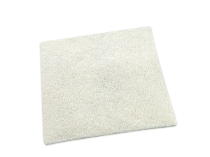 Carboxy Methyl Cellulose dressings