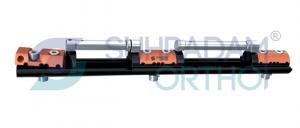 LRS - External Fixator System