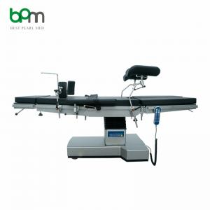 Hydraulic Operating Table Surgical Operation Table Electric Operating Table