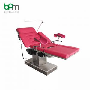 Portable Gynecological Exam Table  Gynecological Table Gynecology Examination Table