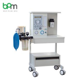 Anesthesiology Machine Medical Equipment Anesthesia Machine