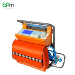 Ventilators Medical Ventilator Machine