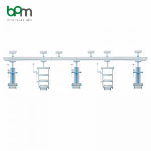 Medical Ceiling Pendant Medical Pendant