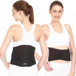 Samson Lumbo Sacral Belt, Lumbomed, Back Support, Back Brace, Back Pain Relief, Backrest