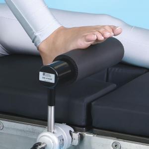 SchureMed Schure Foot Disposable Replacement Pads